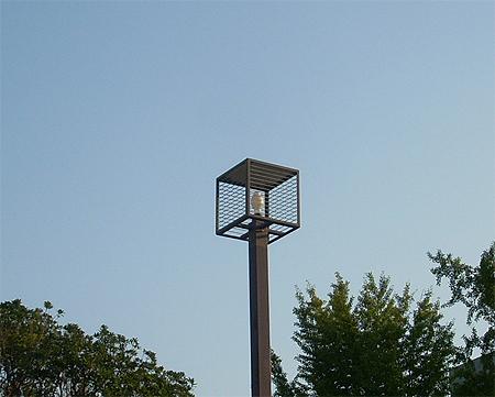 20081021街灯②