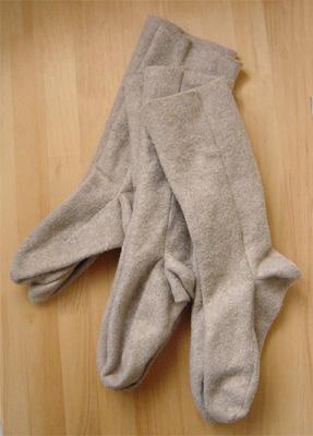 20060423靴下2