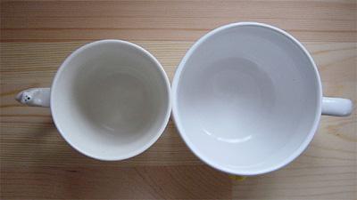 20060430マグカップ②