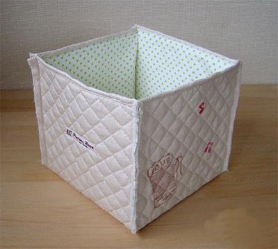 20060508ミシン糸BOX①