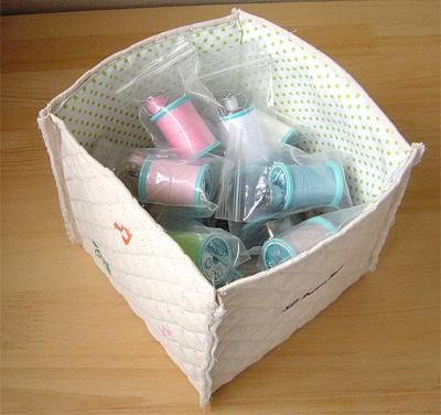 20060508ミシン糸BOX②