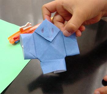 20060611折り紙②