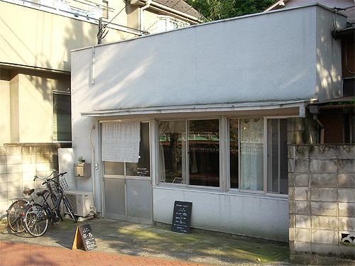 20081027teon①