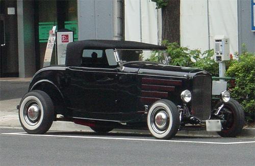 20060724車