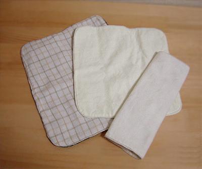 20070117布ナプ・折り畳むタイプ