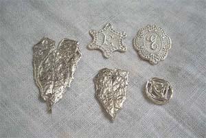 20080717銀作品