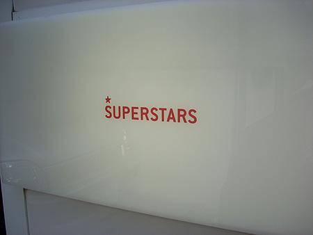 20081118スパスタ②