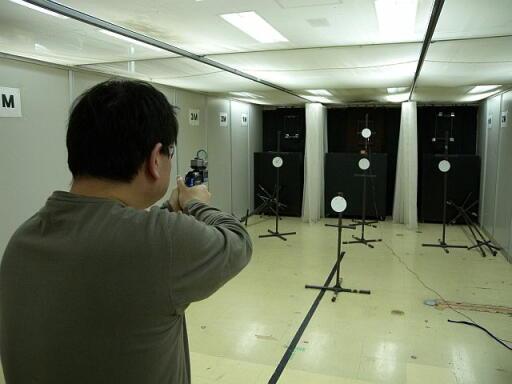 201102abc002.jpg