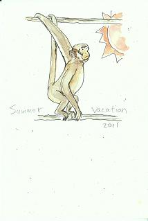 summer vacationblog2