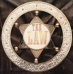 thelaw.jpg