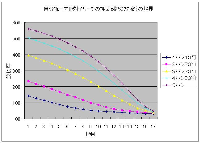 rep01-02.png