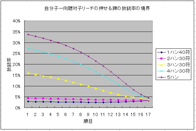 rep01-04.png