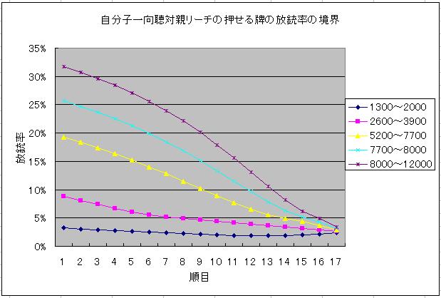 rep01-06.png