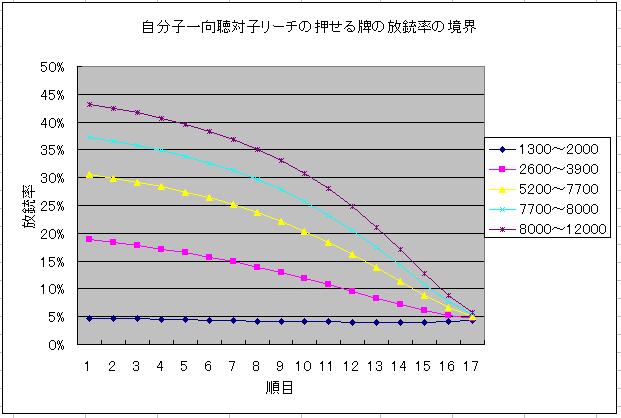 rep01-07.png