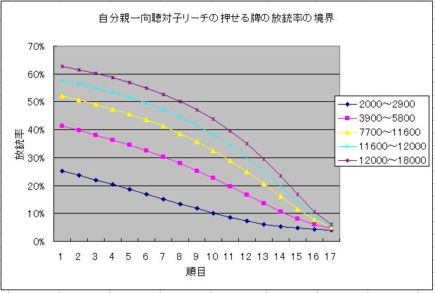 rep01-08.png