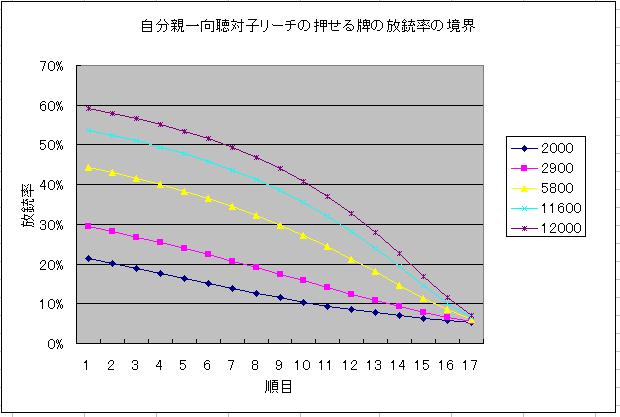 rep01-10.png