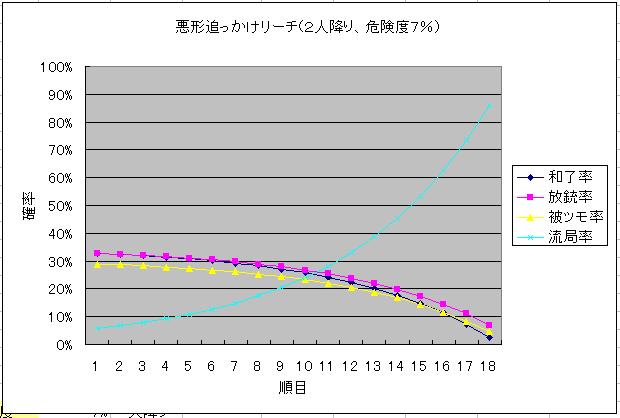 rep01-11.png