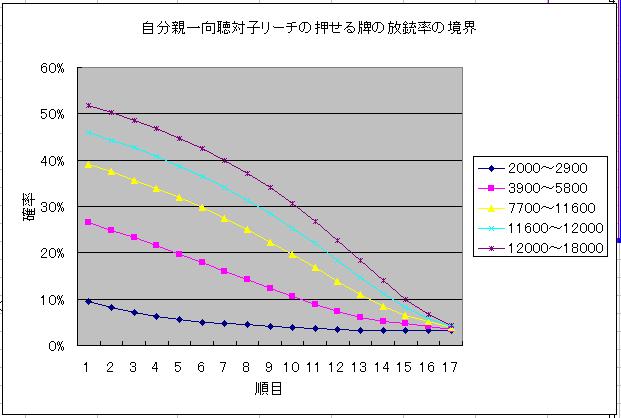rep01-12.png