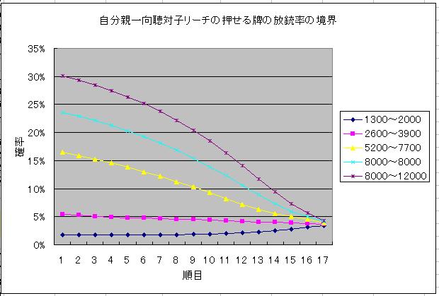 rep01-13.png