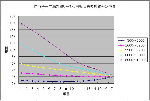 rep01-14.png