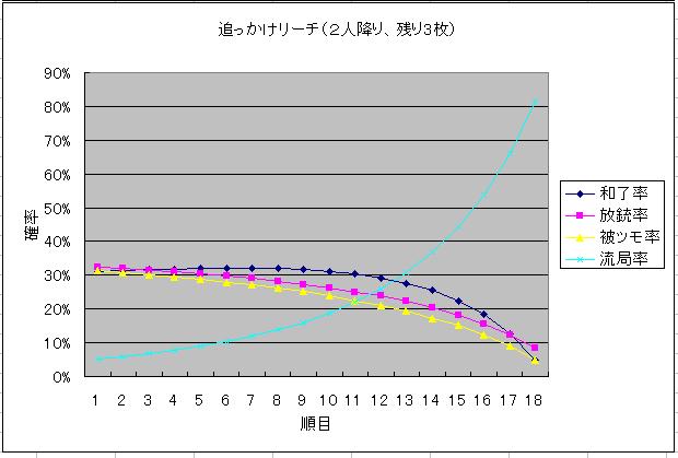 rep01-19.png