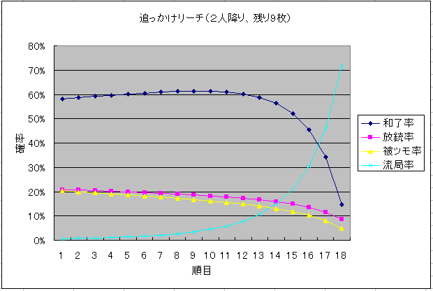 rep01-20.png