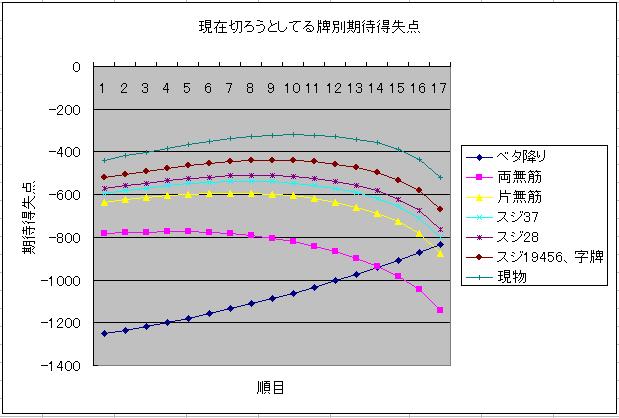 rep01-21.png