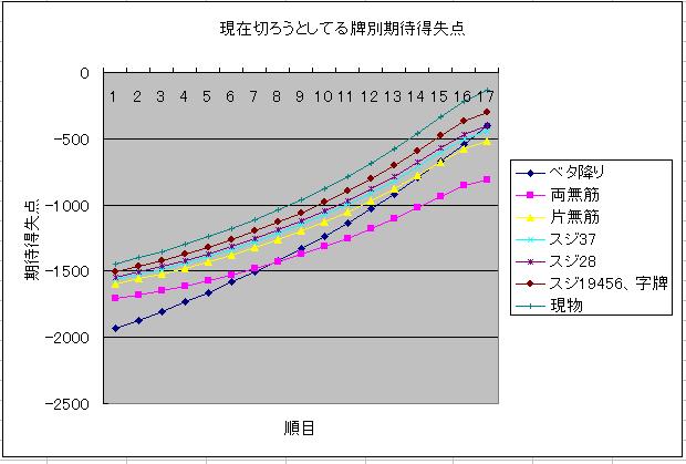rep01-24.png