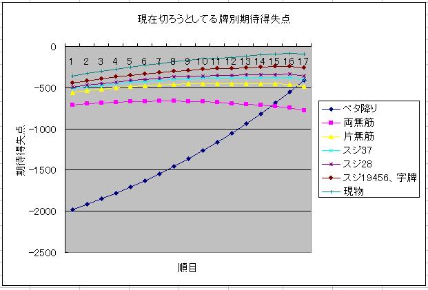 rep01-32.png