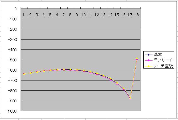 rep01-33.png