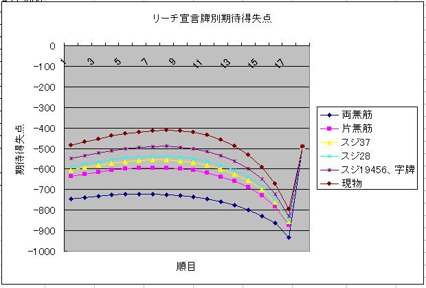 rep01-34.png
