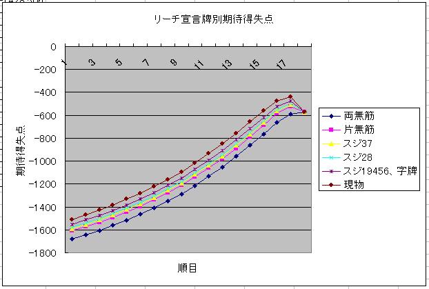 rep01-35.png