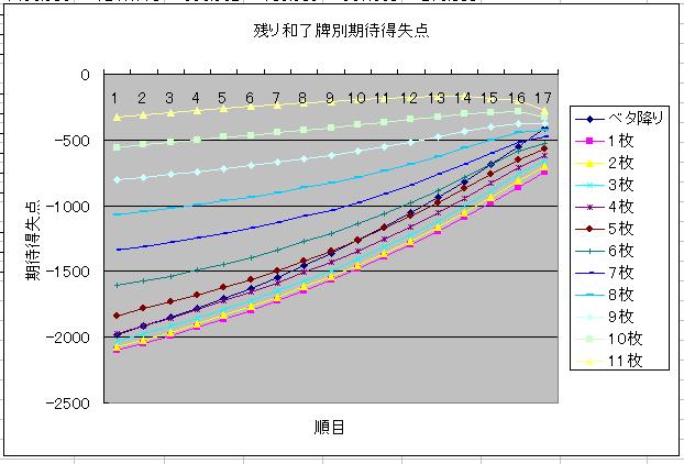 rep01-36.png