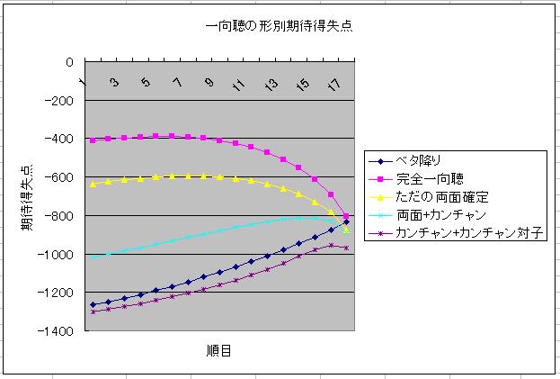rep01-38.png