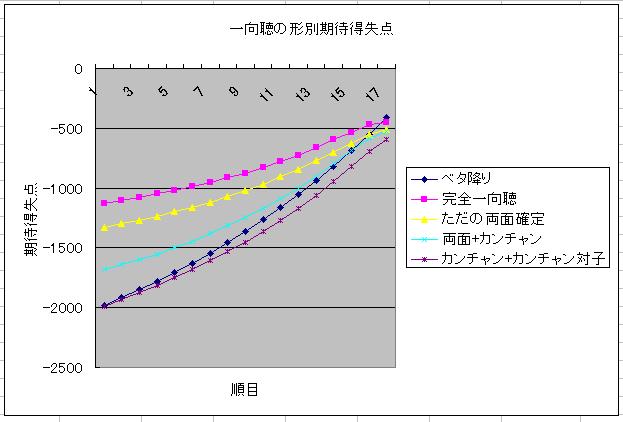 rep01-39.png