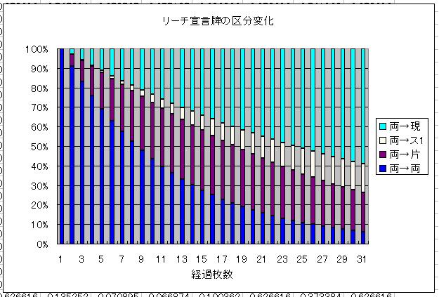 rep01-40.png