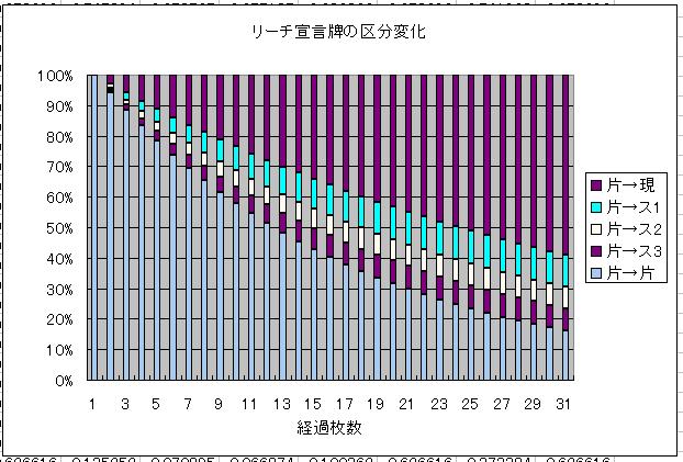 rep01-41.png