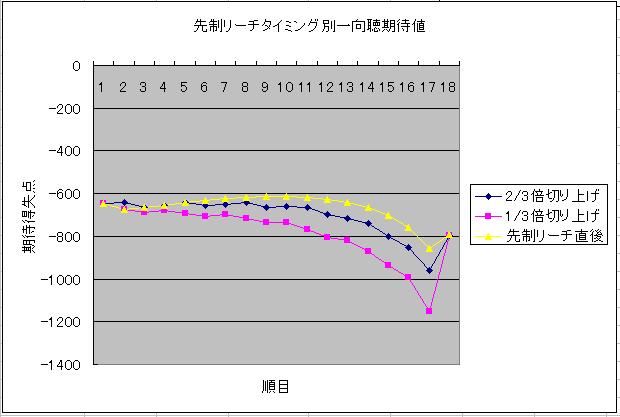 rep01-45.png