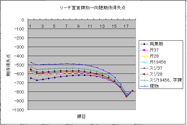 rep01-47.png