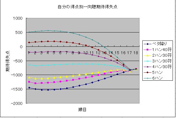 rep01-50.png