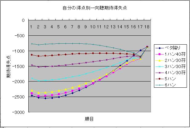 rep01-51.png