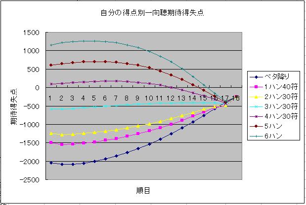 rep01-52.png