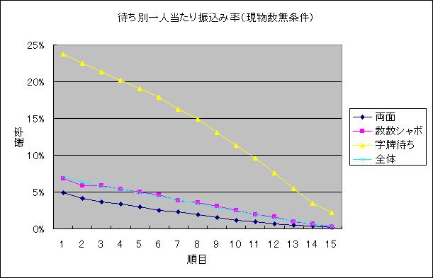 rep02-12.png