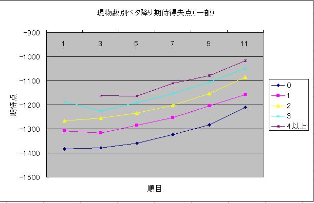 rep02-16.png