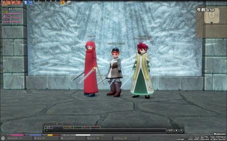 mabinogi_2008_07_06_001.jpg