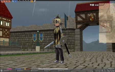 mabinogi_2008_07_20_001.jpg