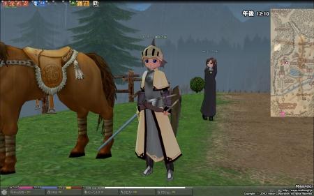 mabinogi_2008_08_09_001.jpg
