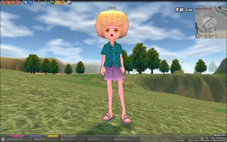 mabinogi_2008_08_12_002.jpg