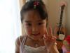 DSCF2751_convert_20080725195116.jpg