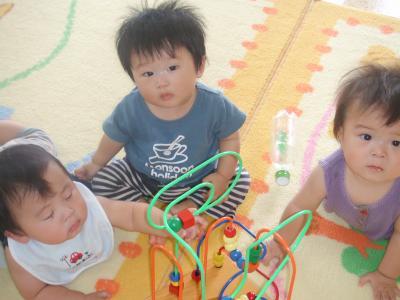 DSCF2801_convert_20080725192120.jpg